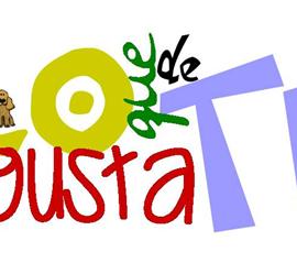 letrasloquemegustadeti-20131003-001311
