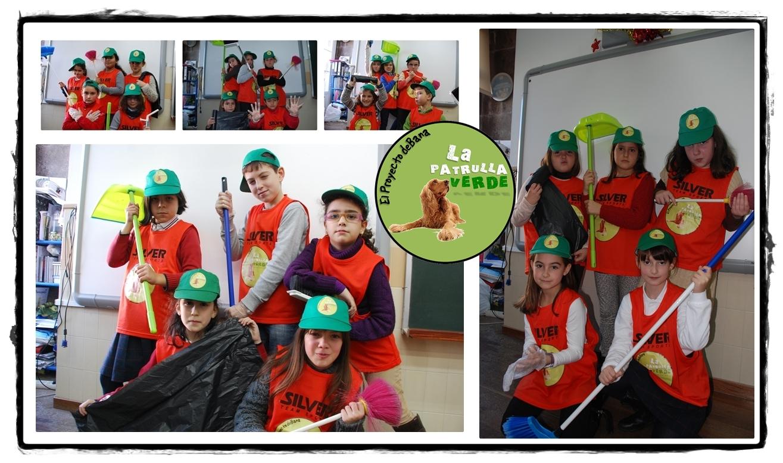 DSC_0069-horz-vert-horz