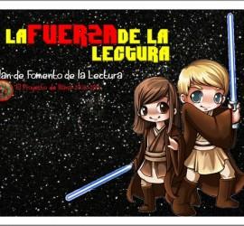La Fuerza de la Lectura1-20130711-013816