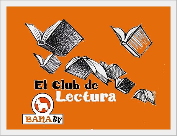 el club de lectura14-20140107-143553