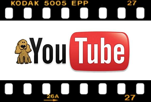 logo bana youtube-crop-20140107-143729