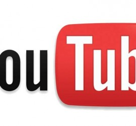logo bana youtube-crop