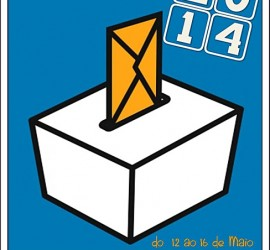 eleccions-20140505-233810