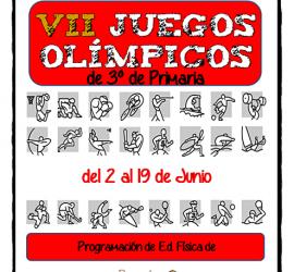 vii juegos olímpicos-20140430-005007