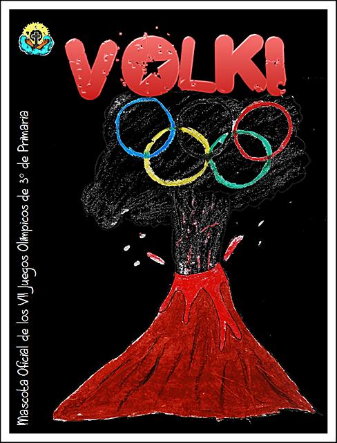 volki-20140513-004640