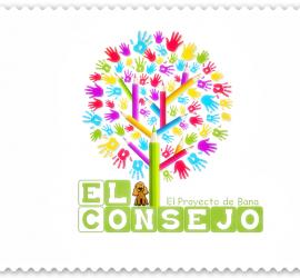 cartelwebEl Consejo1