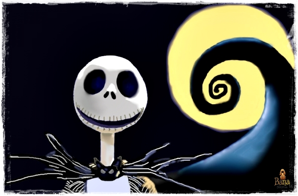 jack-skellington-by-Julie_Winchester[146257]