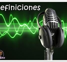 world-radio-day-2013