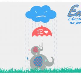 eq-elephant2
