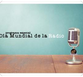 radio_1024