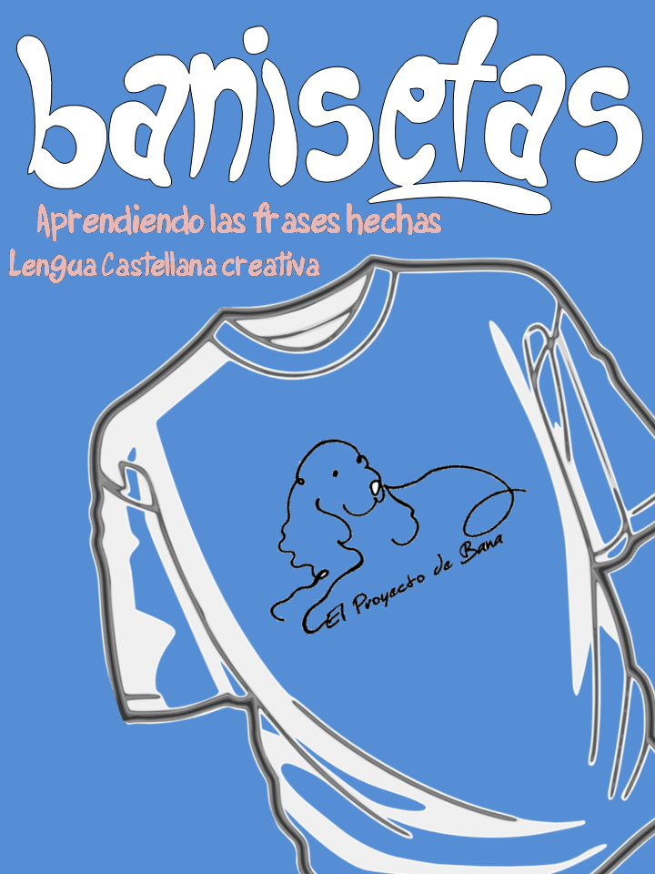 banisetas